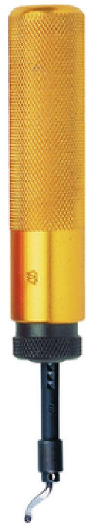 B Set Standard Deburring Kit - Aluminum Handle