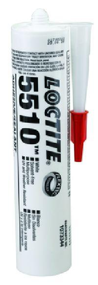 Haz57 300ml 551 Adhesive Sealant