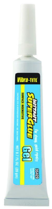 20 gm Super Glue Gel