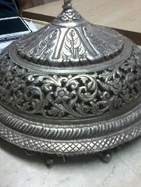 pooja religious items
