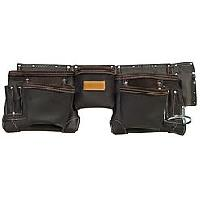 Leather Tool Aprons
