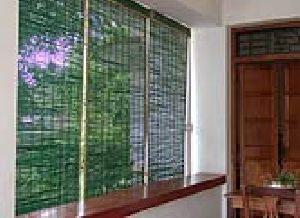 Outdoor Bamboo Blinds In Kerala Manufacturers And Suppliers India