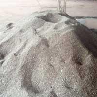 Manganous Oxide 04