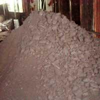 Manganous Oxide 05