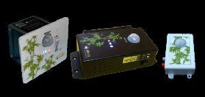 Energy Saving Sensor