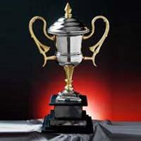 Aluminium Trophy Cups