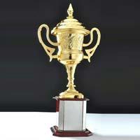 Bk-000188 Aluminium Sports Cups