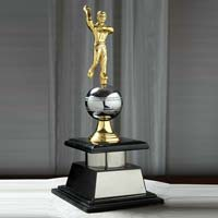 Sports Trophies 02
