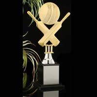 Sports Trophies 04