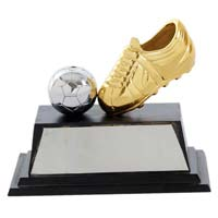 Sports Trophies 05