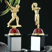 Sports Trophies 06
