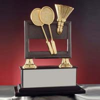 Sports Trophies 08