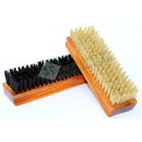 Rectangle Shoe Brushes