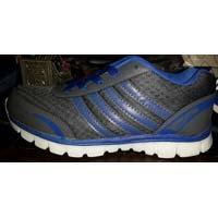 Gents Eva Sports Shoes