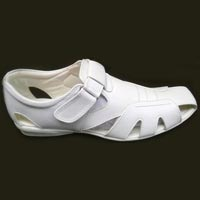 Gents Fancy Shoes