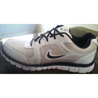 Light Weight Sports Shoe
