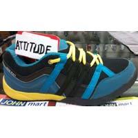 Sports Sole Shoe