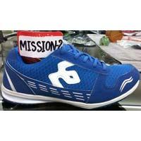 Sports Shoe Tpr