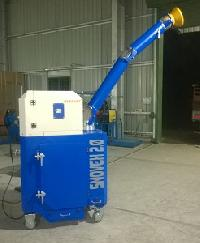 Fume Dust Collector