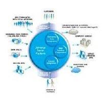 Web Server Application Development