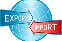 Logistic Import Export Services
