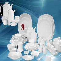 Kitchen Crockeries