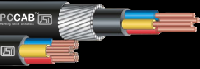 Pvc/xlpe Power & Control Cables