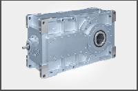 Bonfiglioli Bevel Gelical Gear Box (HDO Series)