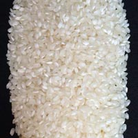 Short Grain Rice
