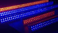 Led Multicolor Light