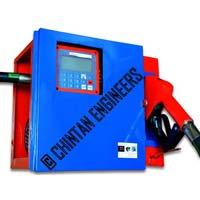 Fuel Unloading System