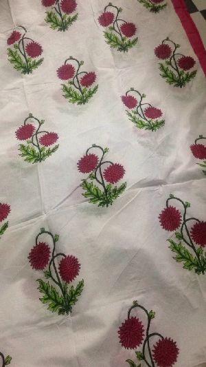 Jaipuri Quilts