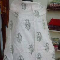 Silk Unstiched Salwar Kameez