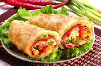 24x7 Kitchen Food Service In Vasant Kunj