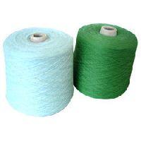 Dyed Acrylic Yarn