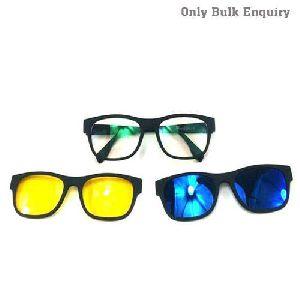 Magic Vision Sunglasses