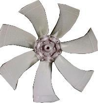 Fresh Air Cooler Parts