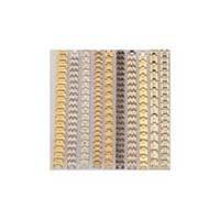 Titanium Bio Magnetic Bracelets1