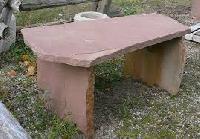 Sandstone Tables