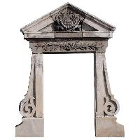 Stone Window Frame Manufacturers Suppliers Amp Exporters