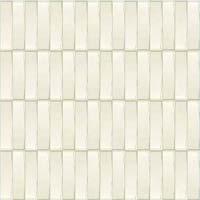 3d Series Porcelain Vitrified Tiles