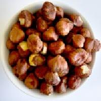 Turkish Hazelnuts