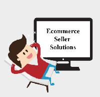 E-commerce Seller Solution
