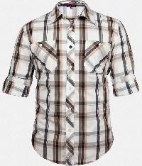 Readymade Men Garments