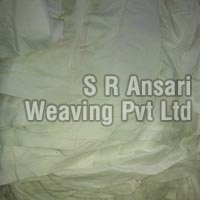 Cotton Grey Fabric (2.76 X 45SPV)