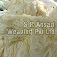 Cotton Grey Fabric (40PC X 40PC)
