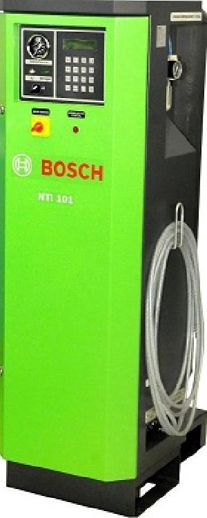 Bosch Nitrogen Tyre Inflator