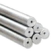 Seamless Hydraulic Tube