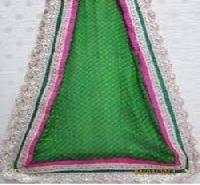 Ladies Designer Dupattas
