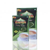 Enrich Tea